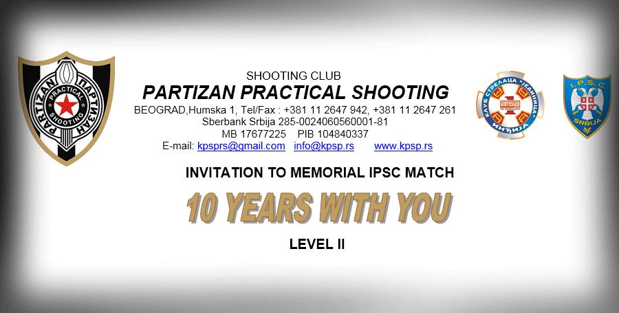 Invitation10YWYopt