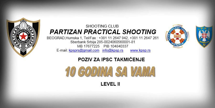 Poziv10GSVopt - Copy (2)